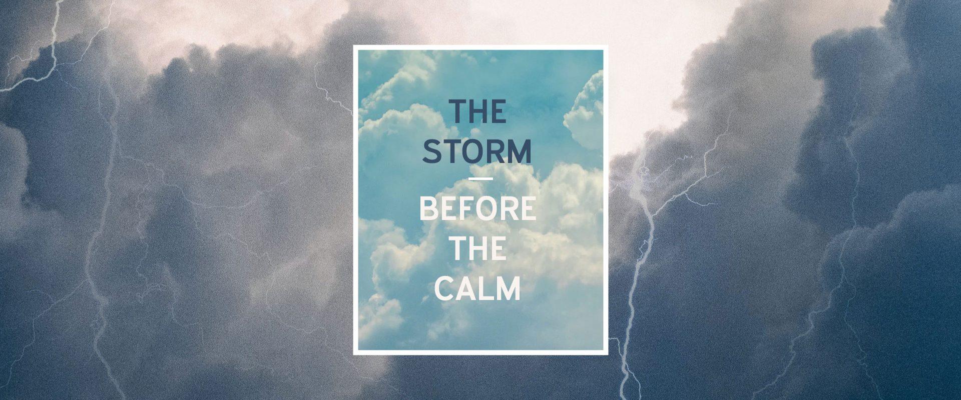 StormBeforeCalm_1920x1080w